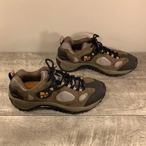 Merrell Chameleon Hiking Boots Shoes 9.5